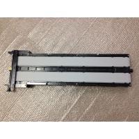 802G03739 / 802G03713 N1 Rack Fuji 363 Minilab Parts Film Processor