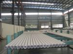 TP 409 TP410 ASTM A268 Seamless and Welded tubes