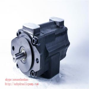 China ITTY taiwan factory OEM T6 Denison vane pump,T6C T6DC hydraulic vane pump oil pump on sale
