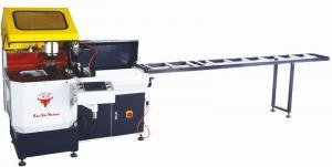 China CNC Auto-Feeding Single Head Saw ( KS-SJ178) on sale