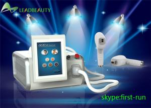 China BProfessional 808 nm laser hair removal diode portable machine personal care equipment on sale
