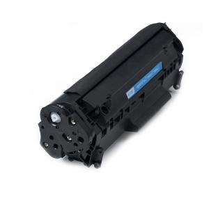 China Factory sale toner cartridge for HP,Canon,SAMSUNG,EPSON ,XEROX,and ink,ribbon,for HP12A,HP35A,HP36A,HP88A,HP85A,78A,05A, on sale