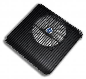China laptop cooling pad/fan/laptop cooler (SY-CP-87) on sale