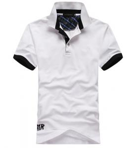 China t-shirt,a polo,спорт,givency women,camisas polo for men 2014,t shirt hollister, on sale