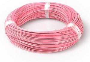 FLRY-A Single Core Automotive Electrical Cable PVC