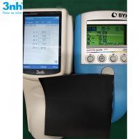 45/0 Handheld Color Spectrophotometer Medical Device 3nh NS800 For Color Measuring