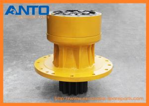 China 31N8-10180 31N8-10181 31E9-01052 Excavator Swing Reduction Gear Applied To Hyundai R290-7 R305-7 R300-7 on sale