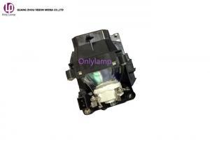 China Commercial ET-LAL400C Digital Projector Bulbs 100% Brightness For Panasonic Pt-X323c X302c X271c X270c on sale