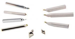 China monocrystalline diamond tools , natural diamond cutting tools,MCD tip diamond tool Annamoresuper@gmail.com on sale