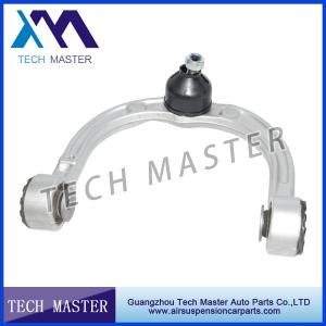 China Front Right Auto Control Arms For Mercedes Benz w251 2513300807 on sale
