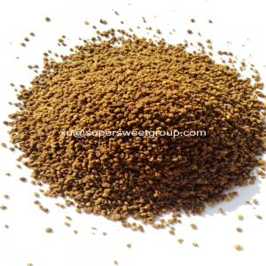 China China 100%natrual and pure high protein animal feed grade bee pollen on sale