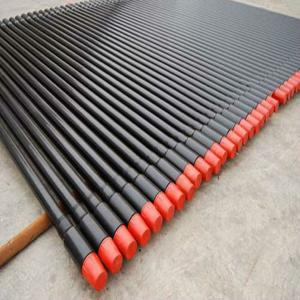 China China supplier API carbon seamless steel oil drill pipe on sale