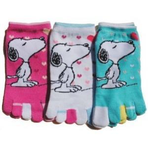 China Women toe  Socks on sale