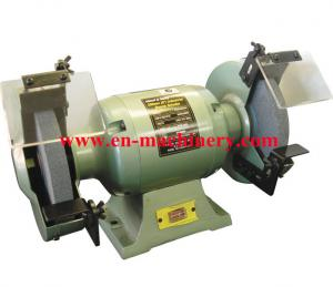 China Power Tool 150mm Electric Mini Bench Grinder price, bench grinder machine on sale