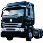 caminhão do trator