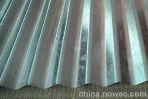 China DX51D SGCC Hot Dipped Aluminum Zinc Alloy Coated Steel 750mm - 1300mm width on sale