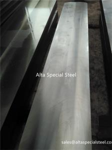 China 1.2738/1.2311/1.2312 die steel, 1.2738/1.2311/1.2312 mold steel, 1.2738/1.2311/1.2312 heavy steel plate on sale