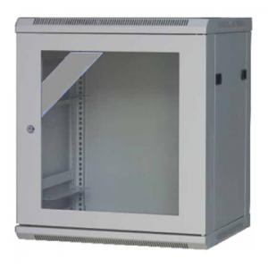 China YX-015/ double layer/ 70-106Kpa/ IP55/ network server Cabinet on sale