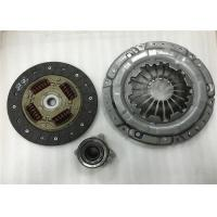 China Car Auto Parts Clutch Kit OE DWK-039 3529179 93745873 For Chevrolet Aveo on sale