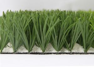China Pile High 50mm Soccer Artificial Grass 10000Dtex best seller on sale