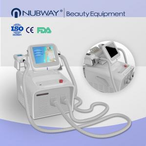 China Coolsculpting Freezing Fat Cryolipolysis Machine Leg , Arms Fat Removing on sale