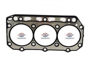 China YM129001-01340 YM12900101340 Yanmar 3TNV88 3TNE88 Cylinder Head Gasket on sale