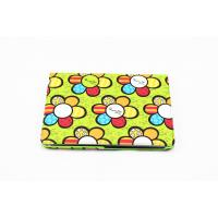 China Lightweight Cartoon Laptop Sleeves 15.6 Inch Protective Carrying Case For PC on sale