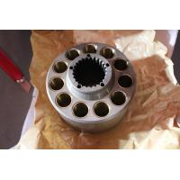 China Hydraulic Pump Spare Parts NachiPZB6B-180 on sale