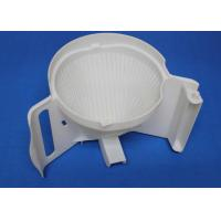 China Plastic Vacuum Mold Casting , Silicone Casting Mold SGS Certification on sale