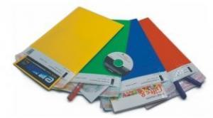 China Colored Poly Bubble Envelope BPB 213*280mm Bubble Envelopes Wholesale on sale