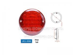 China LED COMBINATION LIGHT/LED TRUCK LIGHT/LED TAIL LIGHT(LHL-0084) on sale