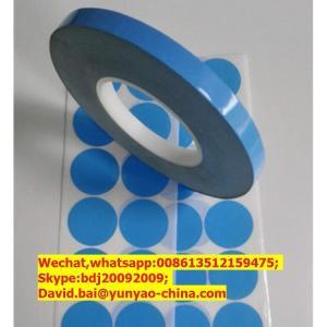 China Graphite Tape on sale