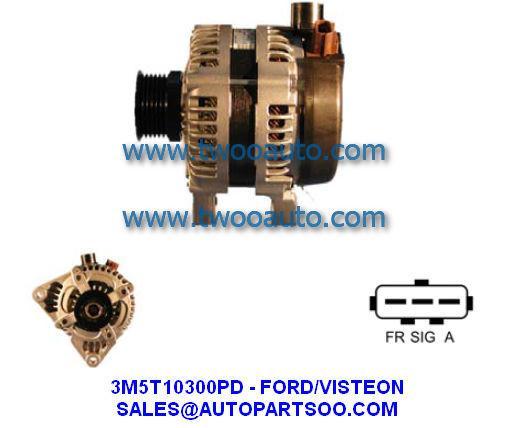 BOSCH 0986049171 Generator