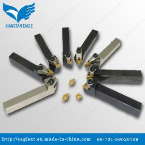 China CNC Cutting Tools External and Internal Tool Holders on sale