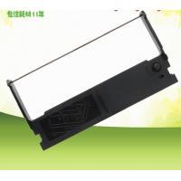 China ribbon Cartidge for EPSON ERC32PU POS TK-1300 M820 M820/825/CAISO TK1300/2700/CE4200/4700/TEC MA1350 on sale