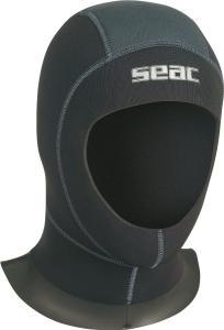 China Custom Wetsuits Premium Diving Helmet, Water Diving Hoods,Dive Hood on sale