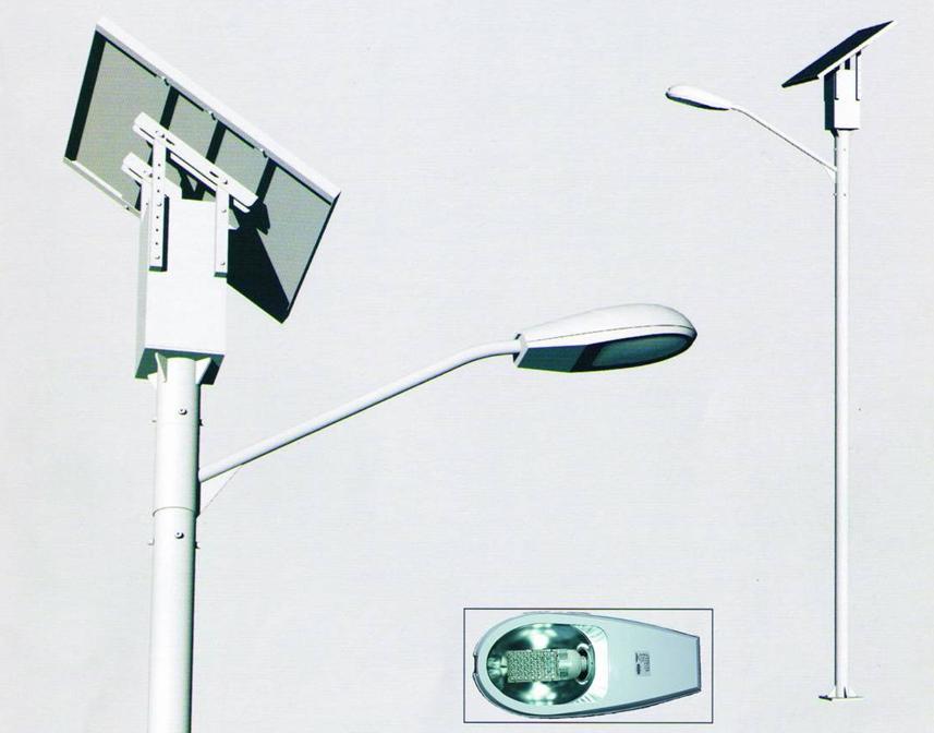 ledlight-manufacturer.com