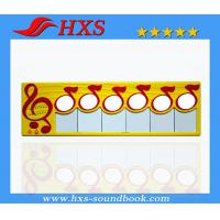 Best Seller Little Piano Music Instrument 14 Buttons Plastic Music Instrument with sound music/music scale
