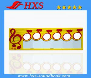 China Best Seller Little Piano Music Instrument 14 Buttons Plastic Music Instrument with sound music/music scale on sale