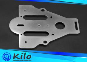 China OEM Service CNC Machining Prototype For Metal Hardware Stainless Steel Parts on sale