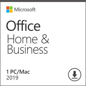 China 1 Computer Home And Business MS Office 2019 With Word / Excel / Powerpoint on sale