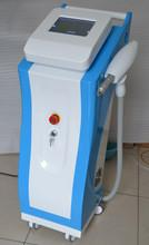 China 1064nm Long Pulse ND Yag Laser Hair Removal Machine on sale