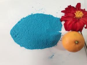 China Methomyl   90% SP on sale