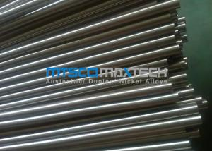 China ASTM A269 1.4307 Precision Stainless Steel Tubing on sale