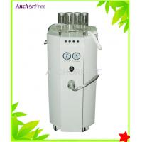 650W Acne Removal Machine For Acne Scar , Water Oxygen Jet Facial Machine