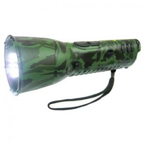 China HIGH POWER LED FLASHLIGHT on sale