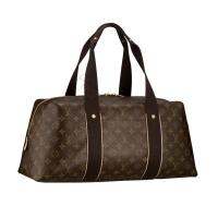 Good quality EVA luggage set (carry on luggage /EVA luggage/Trolley luggage)