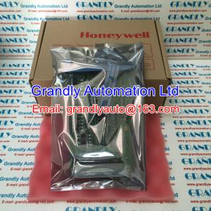 China Original New Honeywell SDO-0824 SAFE DO MODULE 24VDC - grandlyauto@163.com on sale