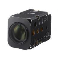 SONY FCB-EV7500 HD 30x Color Block Camera Video Conferencing Cameras