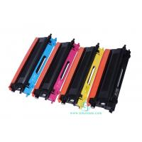 Compatible Brother TN-115 TN-135 TN-155 TN-195 CMYK Color Toner Cartridge